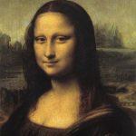 mona lisa u l p5usp30 150x150 - アートに囲まれた生活