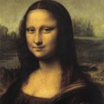 mona lisa u l p5usp30 150x150 - 時代と絵画